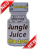 JUNGLE JUICE ULTRA STRONG