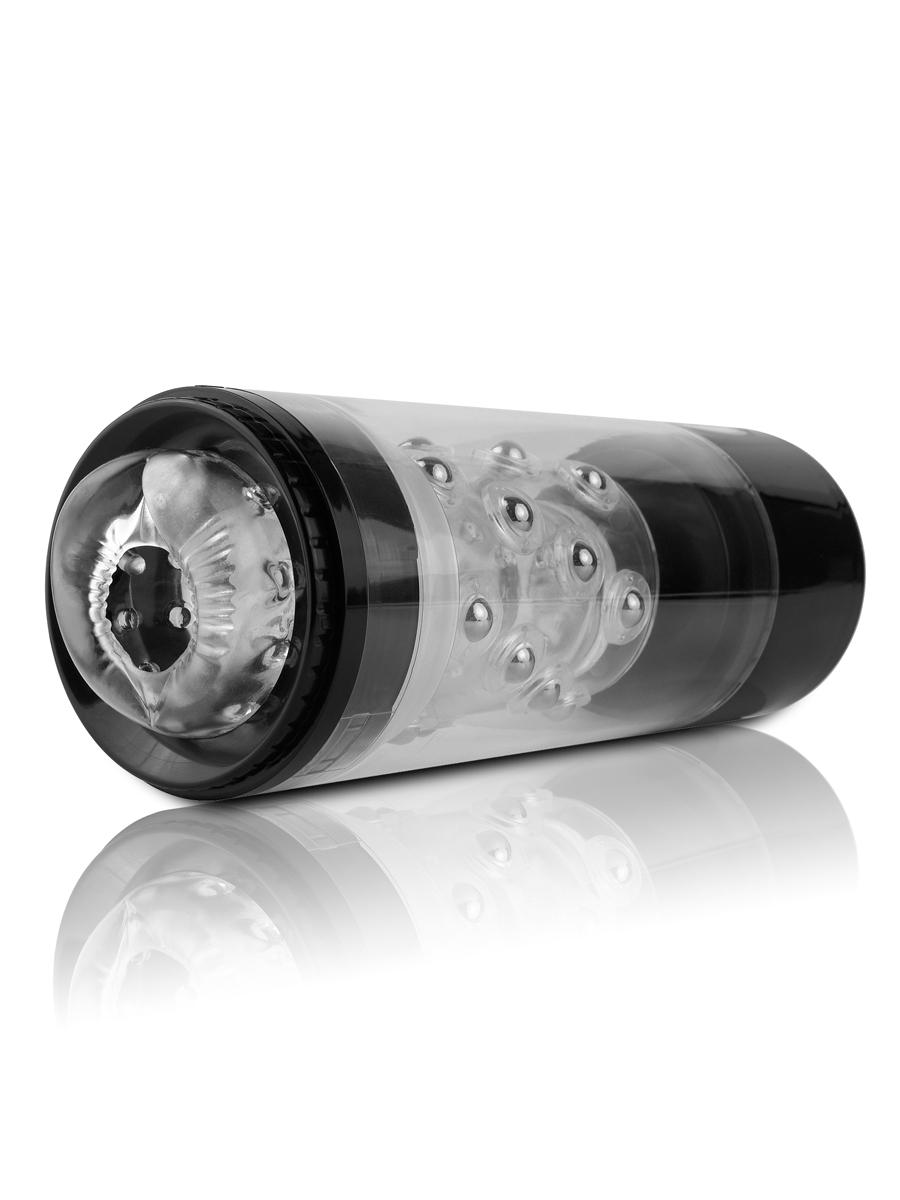 Masturbator rotacyjny Pipedream Extreme - Roto-Bator - odbyt
