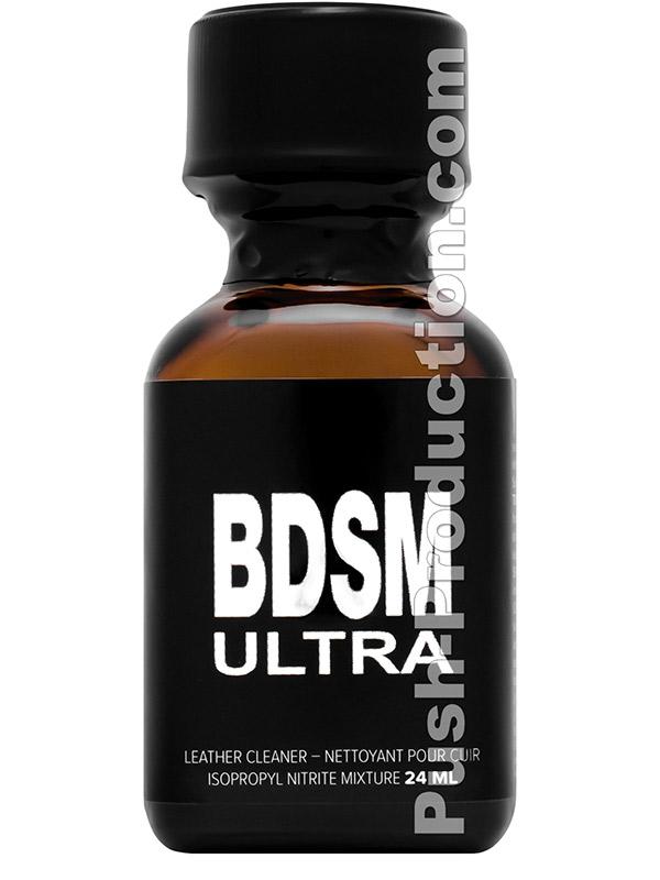 BDSM ULTRA 24 ml