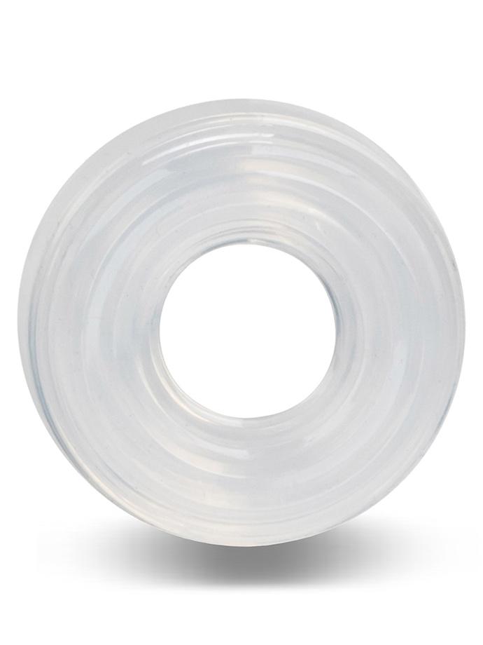 Premium Silicone Ring