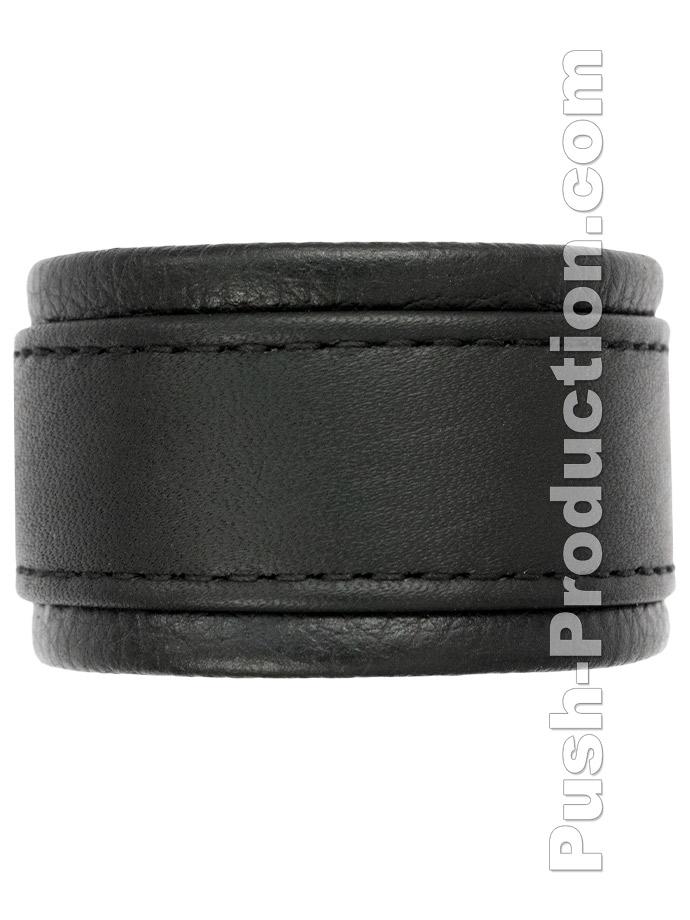 Skórzana opaska na genitalia Push Xtreme Leather Phoenix