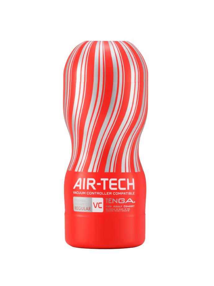 Masturbator Tenga - Air-Tech VC - Regular