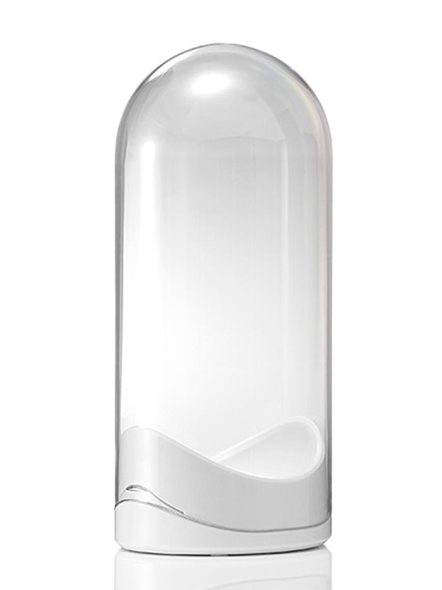 Masturbator Tenga - Flip 0 (Zero) - biały