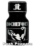 Poppers Rochefort